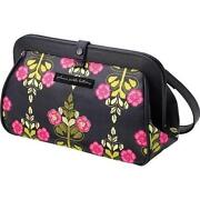 Petunia Pickle Bottom Clutch
