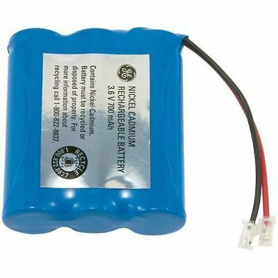 CORDLESS PHONE BATTERY UNIVERSAL PLUG TL26144