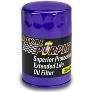 Royal Purple Oil Filter