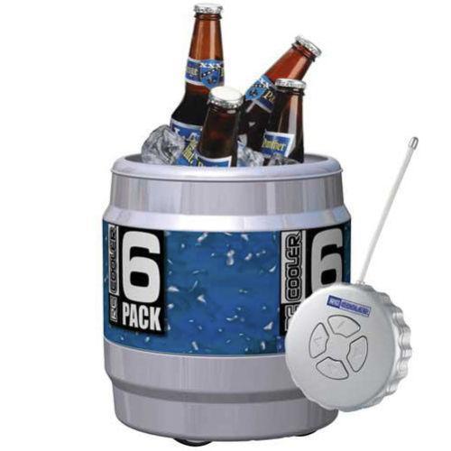 Beer Bucket Ebay