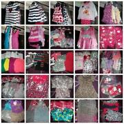 Job Lot Girls Clothes