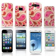 Studded iPhone 4 Case