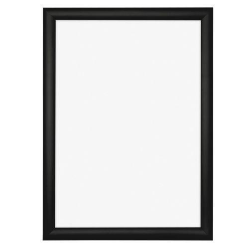 A3 Snap Frame: Retail Display   eBay