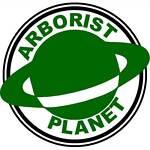 arboristplanet