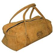 Carpenters Tool Bag