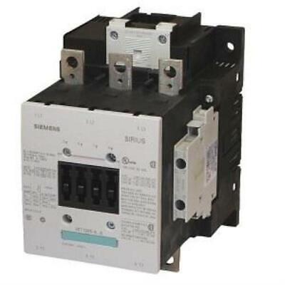 Siemens 3rt1055-6ap36 Contactor