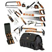 Carpenters Tool Kit