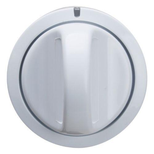 Frigidaire Washer Dryer Knob Ebay
