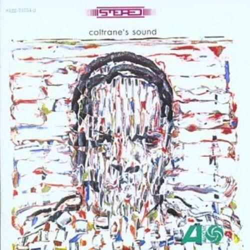 John Coltrane - Coltrane's Sound [New CD]