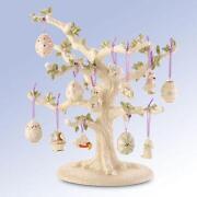 Lenox Miniature Ornaments