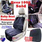 Girls Baby Car Seat Car Seat Covers