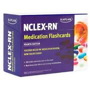 Nclex-rn Flashcards