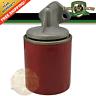 FILTERKIT01 NEW Spin On Oil Filter Adapter Kit For Case-IH B275 B414 424 444 354