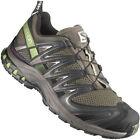 Salomon Synthetic 13 Fitness & Running Shoes for Men
