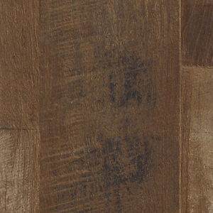 Quality GERMAN Made LAMINATE FLOORING only $0.97 @ GREAT FLOORS London Ontario image 2