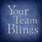 Team Blings