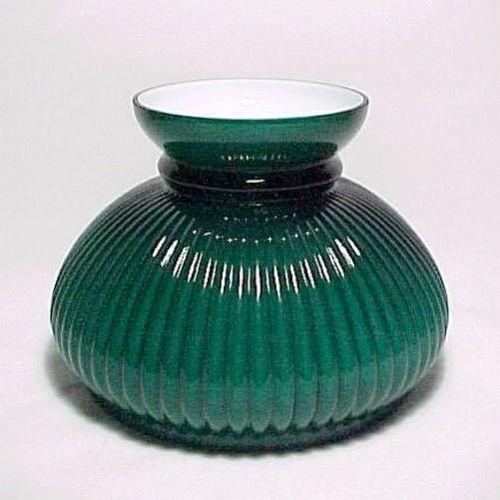 Kerosene Lamp Shade Ebay