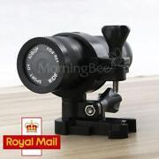 1080p Camcorder