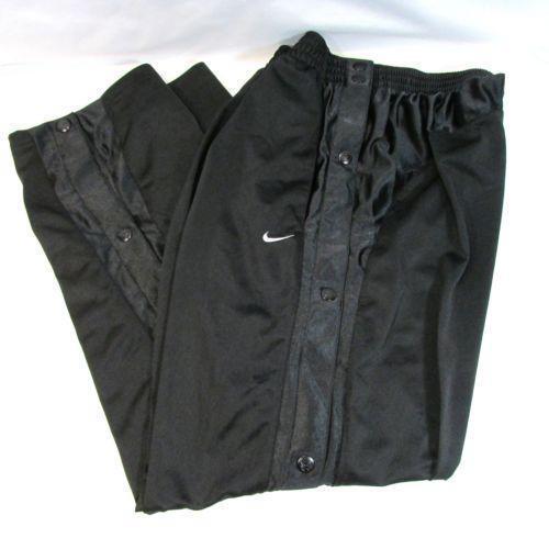 Breakaway Pants Ebay