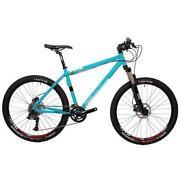 Kinesis Bike