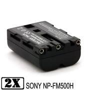 Sony Alpha 900