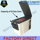 12V (DC) Camping Ice Boxes & Coolers