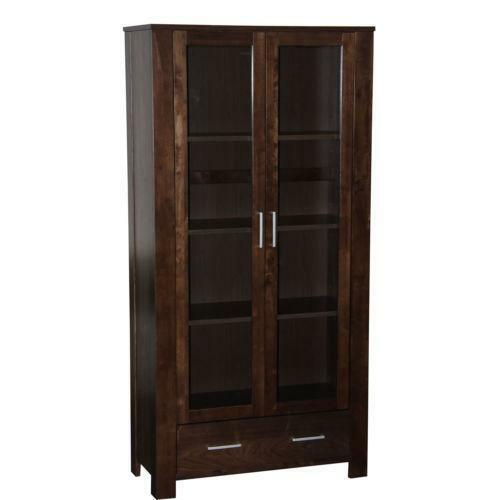 living room cabinet living room display cabinet ebay 10121