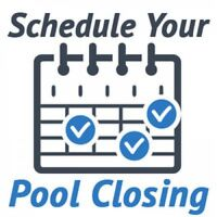 Swimming Pool Closing & Opening Guelph