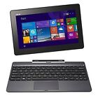 2GB Tablet PC Laptops & Netbooks