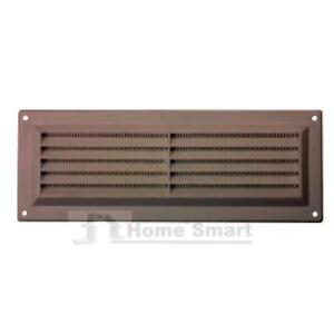 Air Vent Cover Ebay