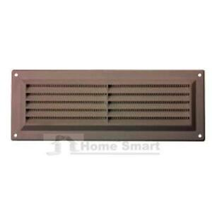 Air vent cover ebay for 3 bathroom vent cover