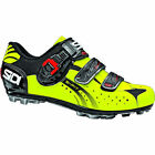 Size 10 Cycling Shoes for Men