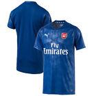 Arsenal National Team Soccer Jerseys