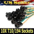 T10 Socket