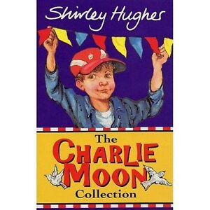 The-Charlie-Moon-Collection-by-Shirley-Hughes-Paperback-2014