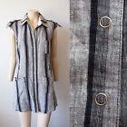 Tigerlily Linen Dresses for Women
