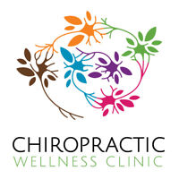 Immediate - P/T Chiropractic Health Assistant/Receptionist