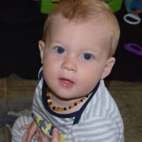 Nanny Wanted - Part-time Nanny For 1 Year Old