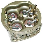 Proform Carburetor