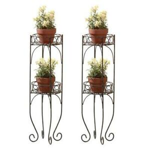 Best Selling in Plant Stands