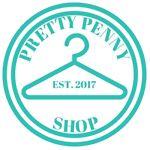 Pretty Penny Shop