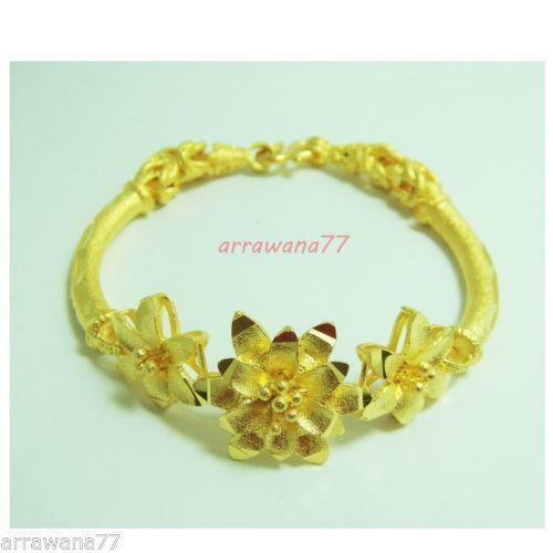 Jewelry from Thailand