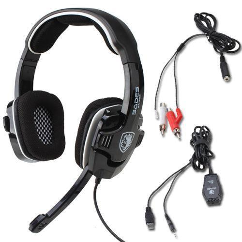 how to set up headset microphone windows 7