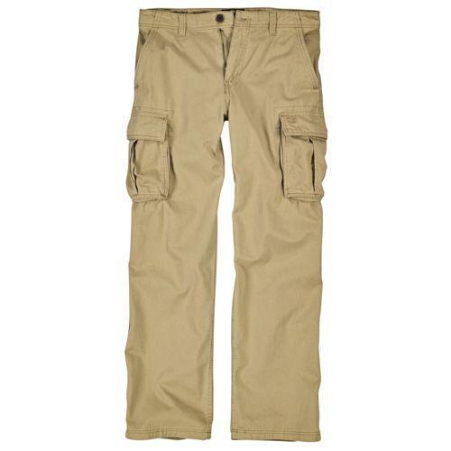 Timberland Cargo Pants Ebay