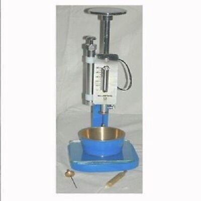 Vicat Needle Apparatus Lab Equipment Medical Lab Equipment