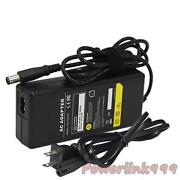 HP 2133 Charger