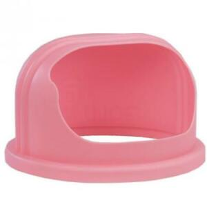 FLOSS DOUBLE BUBBLE - PINK - for cotton candy machine