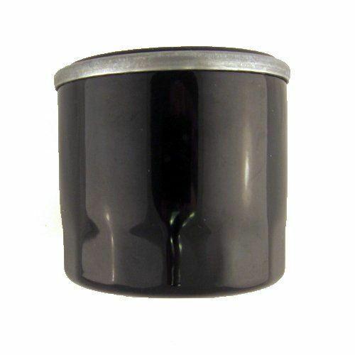 GENUINE OEM TORO PART # 136-7848 OIL FILTER; REPLACES PART # 120-4276 & 127-9222