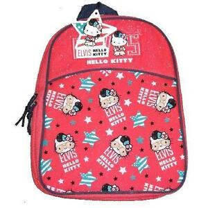 66c7db721a61 Hello Kitty School Bag