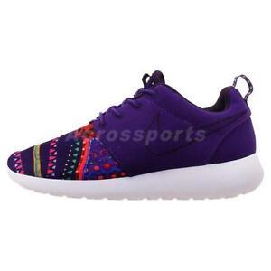1aa4c5d612d2 Nike Roshe Run Women 8